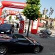 2017_05_28_Ritrovo_Ferrari_Grumello_Lions_Club_Valcalepio_Valcavallina_007