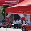 2017_05_28_Ritrovo_Ferrari_Grumello_Lions_Club_Valcalepio_Valcavallina_011