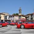 2017_05_28_Ritrovo_Ferrari_Grumello_Lions_Club_Valcalepio_Valcavallina_012