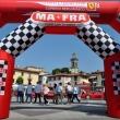 2017_05_28_Ritrovo_Ferrari_Grumello_Lions_Club_Valcalepio_Valcavallina_013