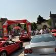 2017_05_28_Ritrovo_Ferrari_Grumello_Lions_Club_Valcalepio_Valcavallina_015