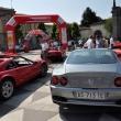 2017_05_28_Ritrovo_Ferrari_Grumello_Lions_Club_Valcalepio_Valcavallina_016