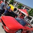 2017_05_28_Ritrovo_Ferrari_Grumello_Lions_Club_Valcalepio_Valcavallina_017