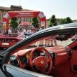 2017_05_28_Ritrovo_Ferrari_Grumello_Lions_Club_Valcalepio_Valcavallina_020