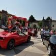 2017_05_28_Ritrovo_Ferrari_Grumello_Lions_Club_Valcalepio_Valcavallina_021