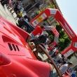 2017_05_28_Ritrovo_Ferrari_Grumello_Lions_Club_Valcalepio_Valcavallina_023