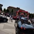 2017_05_28_Ritrovo_Ferrari_Grumello_Lions_Club_Valcalepio_Valcavallina_024