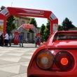 2017_05_28_Ritrovo_Ferrari_Grumello_Lions_Club_Valcalepio_Valcavallina_031