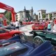 2017_05_28_Ritrovo_Ferrari_Grumello_Lions_Club_Valcalepio_Valcavallina_033