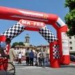 2017_05_28_Ritrovo_Ferrari_Grumello_Lions_Club_Valcalepio_Valcavallina_034