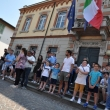 2017_05_28_Ritrovo_Ferrari_Grumello_Lions_Club_Valcalepio_Valcavallina_035