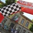 2017_05_28_Ritrovo_Ferrari_Grumello_Lions_Club_Valcalepio_Valcavallina_036