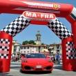 2017_05_28_Ritrovo_Ferrari_Grumello_Lions_Club_Valcalepio_Valcavallina_037
