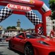 2017_05_28_Ritrovo_Ferrari_Grumello_Lions_Club_Valcalepio_Valcavallina_038