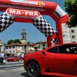 2017_05_28_Ritrovo_Ferrari_Grumello_Lions_Club_Valcalepio_Valcavallina_039