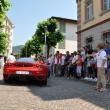 2017_05_28_Ritrovo_Ferrari_Grumello_Lions_Club_Valcalepio_Valcavallina_040