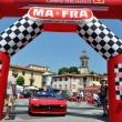 2017_05_28_Ritrovo_Ferrari_Grumello_Lions_Club_Valcalepio_Valcavallina_041