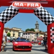 2017_05_28_Ritrovo_Ferrari_Grumello_Lions_Club_Valcalepio_Valcavallina_042