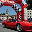 2017_05_28_Ritrovo_Ferrari_Grumello_Lions_Club_Valcalepio_Valcavallina_043