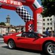 2017_05_28_Ritrovo_Ferrari_Grumello_Lions_Club_Valcalepio_Valcavallina_044