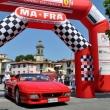 2017_05_28_Ritrovo_Ferrari_Grumello_Lions_Club_Valcalepio_Valcavallina_045
