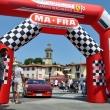 2017_05_28_Ritrovo_Ferrari_Grumello_Lions_Club_Valcalepio_Valcavallina_046