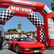 2017_05_28_Ritrovo_Ferrari_Grumello_Lions_Club_Valcalepio_Valcavallina_047
