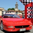 2017_05_28_Ritrovo_Ferrari_Grumello_Lions_Club_Valcalepio_Valcavallina_049