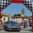 2017_05_28_Ritrovo_Ferrari_Grumello_Lions_Club_Valcalepio_Valcavallina_050