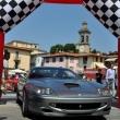 2017_05_28_Ritrovo_Ferrari_Grumello_Lions_Club_Valcalepio_Valcavallina_051