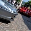 2017_05_28_Ritrovo_Ferrari_Grumello_Lions_Club_Valcalepio_Valcavallina_052