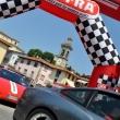 2017_05_28_Ritrovo_Ferrari_Grumello_Lions_Club_Valcalepio_Valcavallina_053