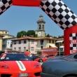 2017_05_28_Ritrovo_Ferrari_Grumello_Lions_Club_Valcalepio_Valcavallina_054