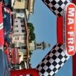 2017_05_28_Ritrovo_Ferrari_Grumello_Lions_Club_Valcalepio_Valcavallina_055
