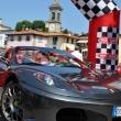 2017_05_28_Ritrovo_Ferrari_Grumello_Lions_Club_Valcalepio_Valcavallina_056