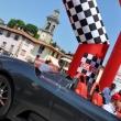 2017_05_28_Ritrovo_Ferrari_Grumello_Lions_Club_Valcalepio_Valcavallina_057