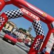 2017_05_28_Ritrovo_Ferrari_Grumello_Lions_Club_Valcalepio_Valcavallina_058