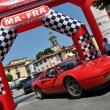 2017_05_28_Ritrovo_Ferrari_Grumello_Lions_Club_Valcalepio_Valcavallina_059