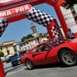 2017_05_28_Ritrovo_Ferrari_Grumello_Lions_Club_Valcalepio_Valcavallina_060
