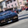 2017_05_28_Ritrovo_Ferrari_Grumello_Lions_Club_Valcalepio_Valcavallina_062