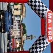 2017_05_28_Ritrovo_Ferrari_Grumello_Lions_Club_Valcalepio_Valcavallina_063
