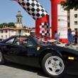 2017_05_28_Ritrovo_Ferrari_Grumello_Lions_Club_Valcalepio_Valcavallina_064