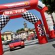 2017_05_28_Ritrovo_Ferrari_Grumello_Lions_Club_Valcalepio_Valcavallina_065