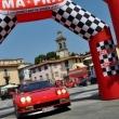2017_05_28_Ritrovo_Ferrari_Grumello_Lions_Club_Valcalepio_Valcavallina_066