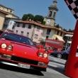 2017_05_28_Ritrovo_Ferrari_Grumello_Lions_Club_Valcalepio_Valcavallina_067