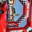 2017_05_28_Ritrovo_Ferrari_Grumello_Lions_Club_Valcalepio_Valcavallina_068