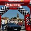 2017_05_28_Ritrovo_Ferrari_Grumello_Lions_Club_Valcalepio_Valcavallina_069