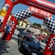2017_05_28_Ritrovo_Ferrari_Grumello_Lions_Club_Valcalepio_Valcavallina_070