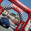 2017_05_28_Ritrovo_Ferrari_Grumello_Lions_Club_Valcalepio_Valcavallina_071