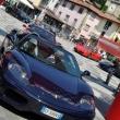 2017_05_28_Ritrovo_Ferrari_Grumello_Lions_Club_Valcalepio_Valcavallina_072